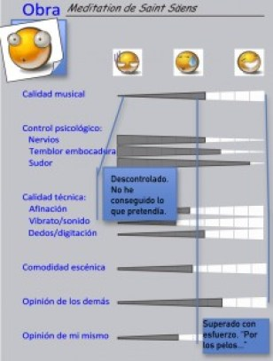 Fichas Post (3) rellena