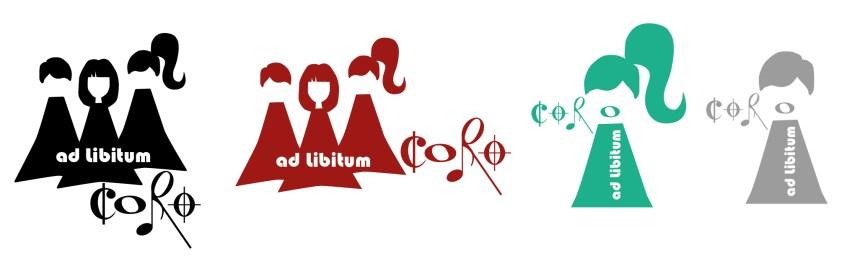 Logo Coro_Todos los logos