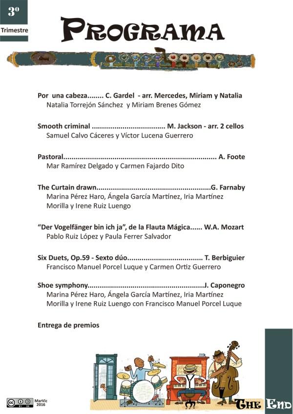 Programas Audicion 21abr2016-4
