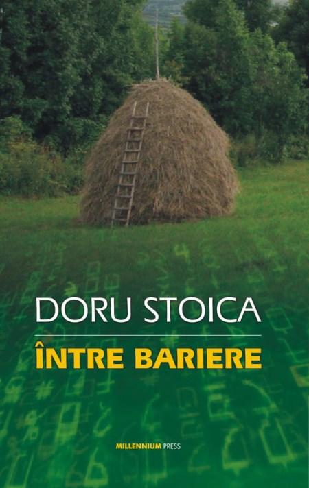 stoica_doru_-_intre_bariere