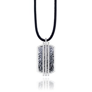 Tacori Mens Necklaces