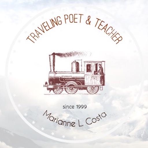 Marianne Costa logo