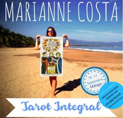 mrianne-costa-tarot-malaga