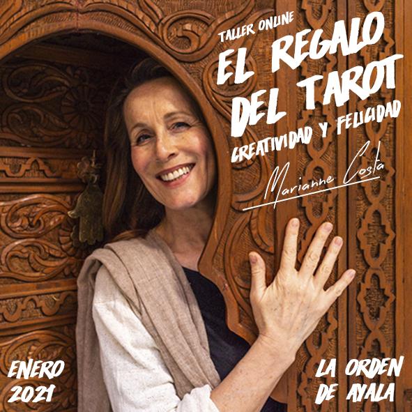 el-regalo-del-tarot-mc-2020-10x10