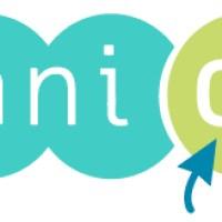 Concours: 10 abonnements annuels à Planiclik!
