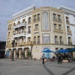 Tunis 4