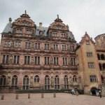Heidelberg 4