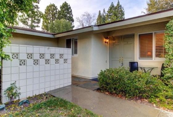 500 Avenida Sevilla UNIT G, Laguna Woods, CA 92637