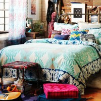 Urban Outfitters home lookbook