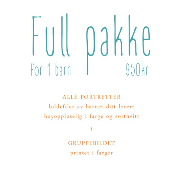 full_pakke1barn