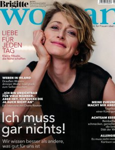 0215_Birgitte_woman_cover_ks