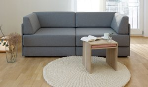Dessau_Design_mariemeers