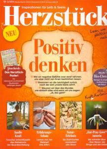 mariemeers_Herzstueck_Cover