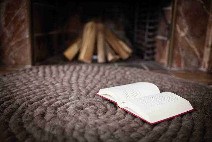 runde teppiche awesome gcr runde teppich teppiche fr wohnzimmer teppich lange plsch teppiche fr. Black Bedroom Furniture Sets. Home Design Ideas