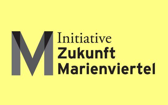 logo-initiative-marienviertel-800