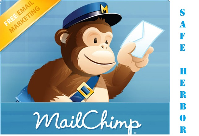 regularizar Mail Chimp