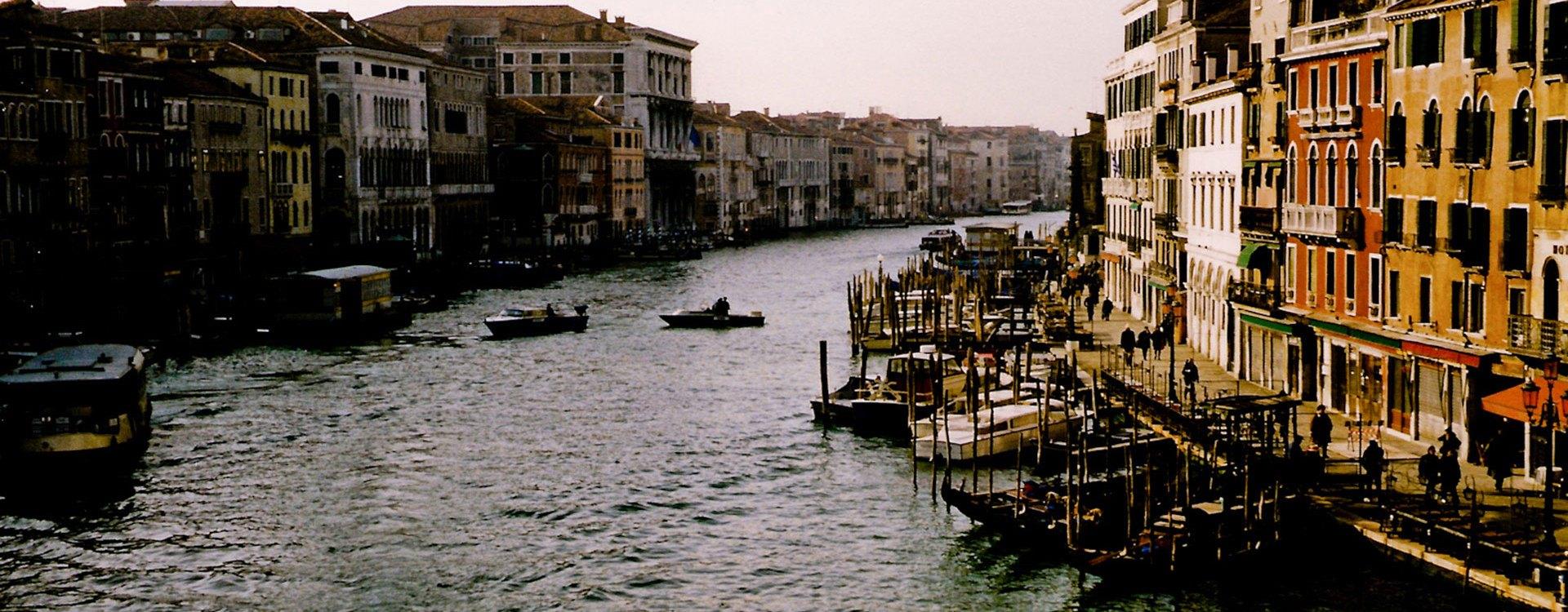 veneza.italia-35