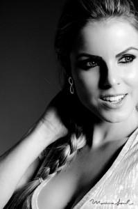 beauty-studio-luh-montini(14)