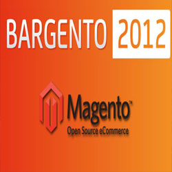 bargento2012250