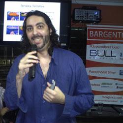 bargento2012comofoi250