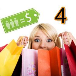 compracoletiva4