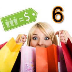 compracoletiva6