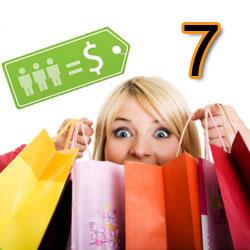 compracoletiva7