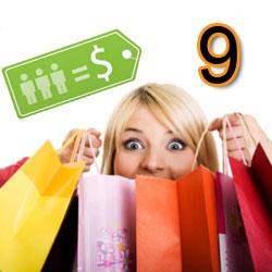 compracoletiva9