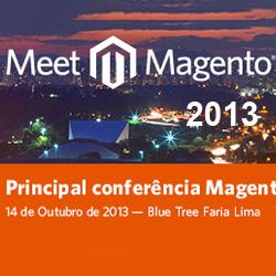 meet2013