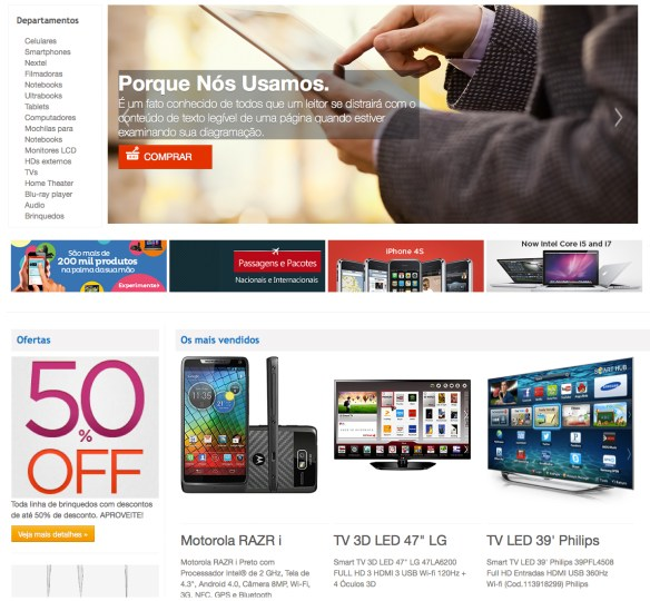 modelo banners solidweb