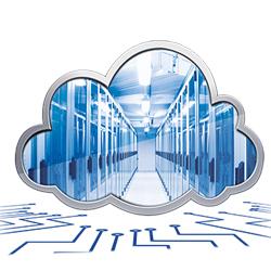 free-cloud