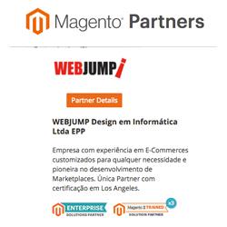 webjump-partners-mag2-banner