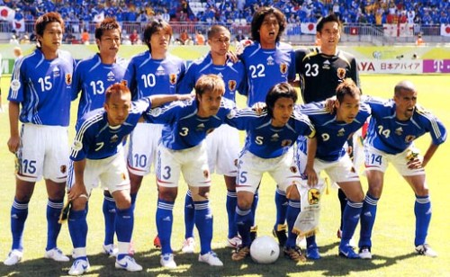 Japan-06-adidasWC-blue-white-blue-group