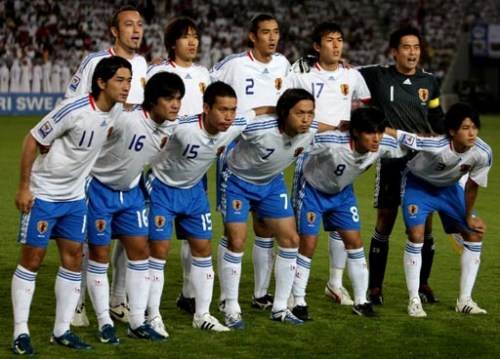 Japan-08-09-adidas-away-white-blue-white-group