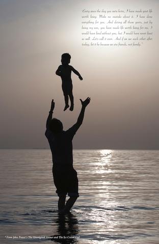 fathersdaysmall