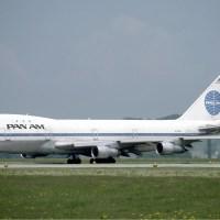 Happy 747 Day!