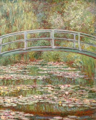 480px-Bridge_Over_a_Pond_of_Water_Lilies,_Claude_Monet_1899