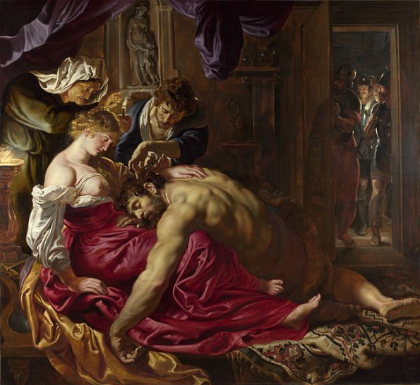 653px-Samson_and_Delilah_by_Rubens