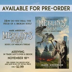 ad_merlins_weft_m_andersen_pre-order