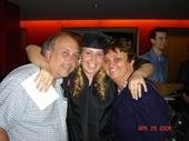 ro and parents