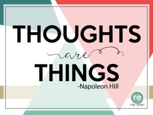 thoughts_are_things_napoleon_hill