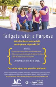 tailgate-for-a-purpose-young-people
