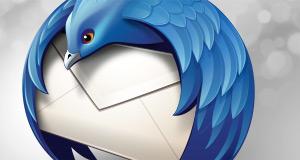 badge-thunderbird