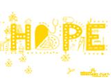 Hope2013