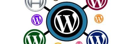 wordpress multisite bosch akkuschrauber test