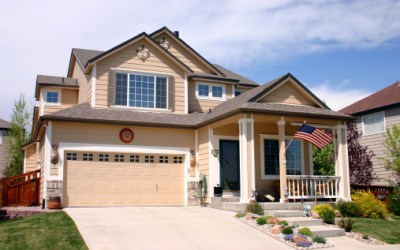 Pending US home sales rose 0.9 percent in May
