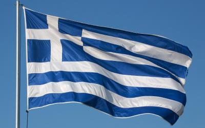 Greek government imposes ATM withdrawal limit of €60