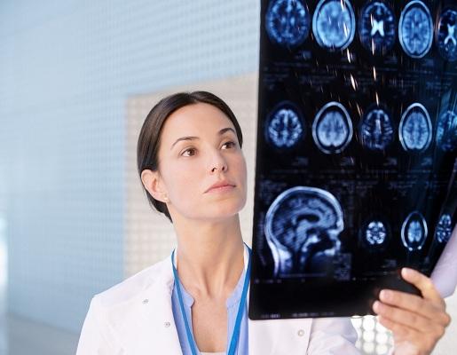 Epilepsy Therapeutics.jpg