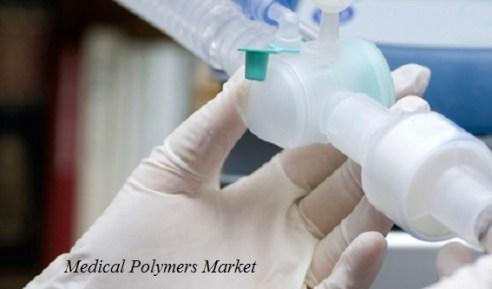 Medical Polymers Market.jpg