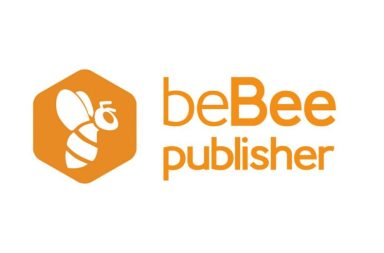 be-bee-publish